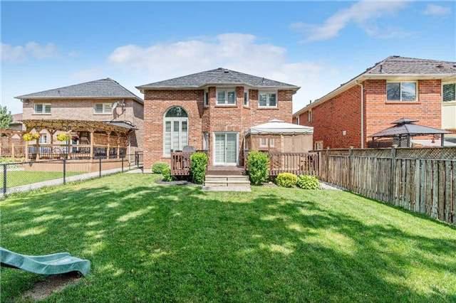 Detached at 14016 Argyll Rd, Halton Hills, Ontario. Image 11