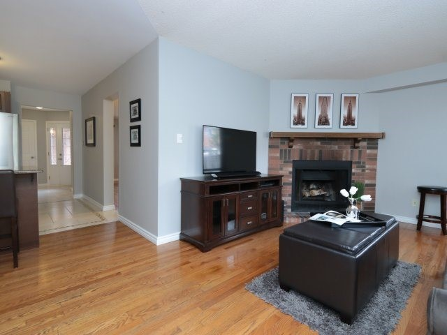 Detached at 3592 Nutcracker Dr, Mississauga, Ontario. Image 17