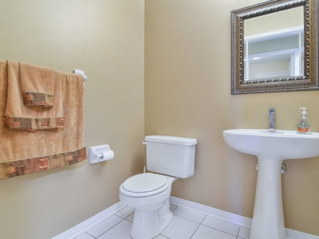 Link at 3355 Equestrian Cres, Mississauga, Ontario. Image 2