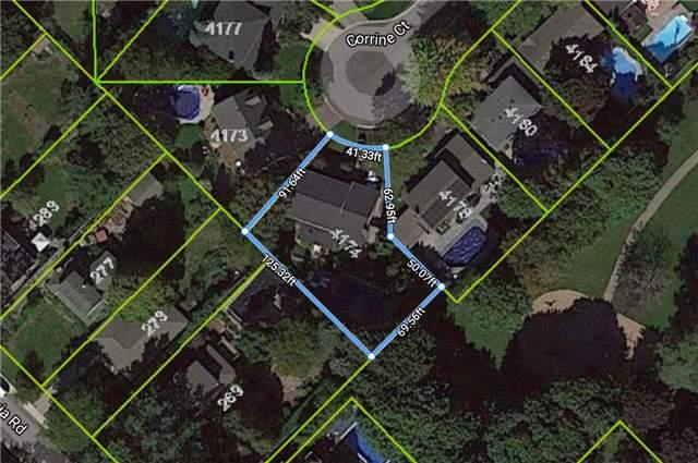 Detached at 4174 Corrine Crt, Burlington, Ontario. Image 12