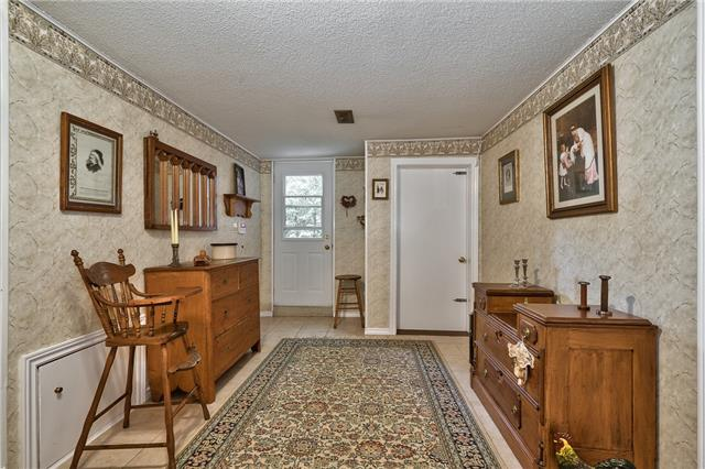 Detached at 1199 Oxford Ave, Oakville, Ontario. Image 7