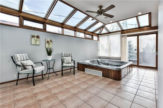 Detached at 178 Redgrave Dr, Toronto, Ontario. Image 3