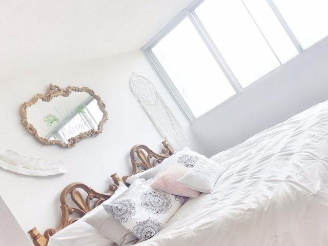 Condo Apartment at 530 Lolita Gdns, Unit 1605, Mississauga, Ontario. Image 7