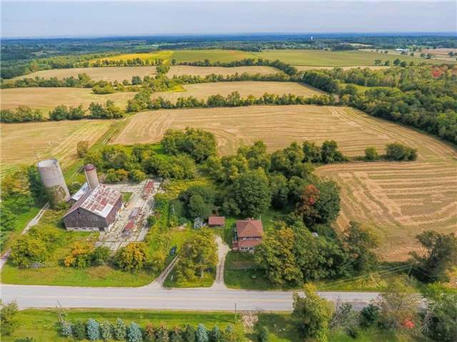 Detached at 20057 St Andrews Rd, Caledon, Ontario. Image 1