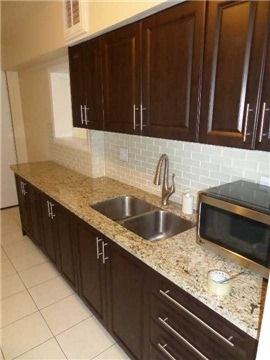 Condo Apartment at 390 Dixon Rd, Unit 2203, Toronto, Ontario. Image 6