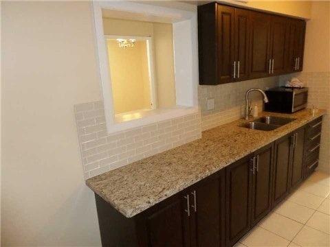 Condo Apartment at 390 Dixon Rd, Unit 2203, Toronto, Ontario. Image 7