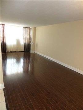 Condo Apartment at 390 Dixon Rd, Unit 2203, Toronto, Ontario. Image 8