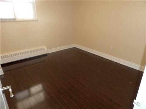 Condo Apartment at 390 Dixon Rd, Unit 2203, Toronto, Ontario. Image 9
