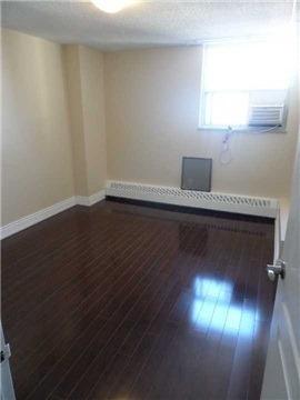 Condo Apartment at 390 Dixon Rd, Unit 2203, Toronto, Ontario. Image 10