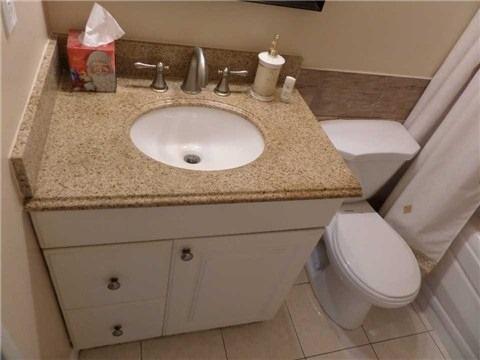 Condo Apartment at 390 Dixon Rd, Unit 2203, Toronto, Ontario. Image 12