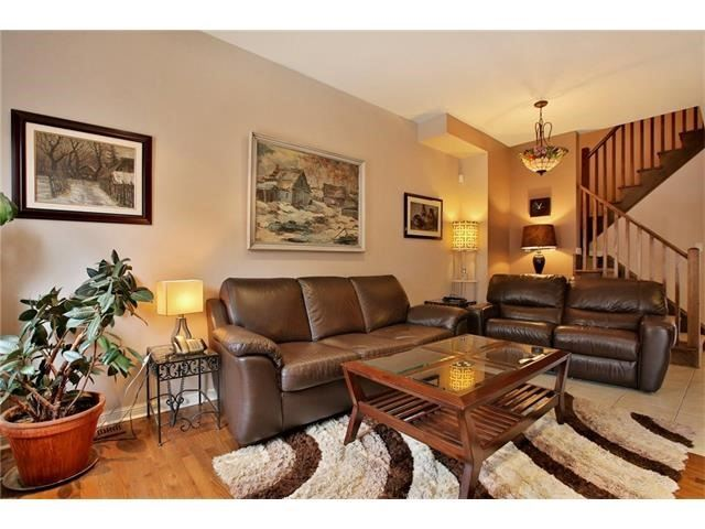 Townhouse at 2295 Whistling Springs Cres, Oakville, Ontario. Image 13