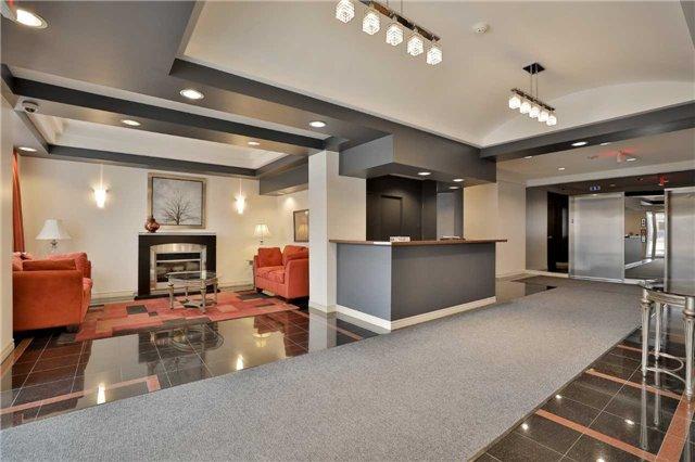 Condo Apartment at 483 Faith Dr, Unit 502, Mississauga, Ontario. Image 12