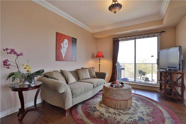 Condo Apartment at 483 Faith Dr, Unit 502, Mississauga, Ontario. Image 15