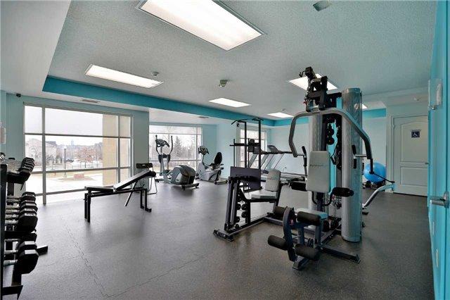 Condo Apartment at 483 Faith Dr, Unit 502, Mississauga, Ontario. Image 11