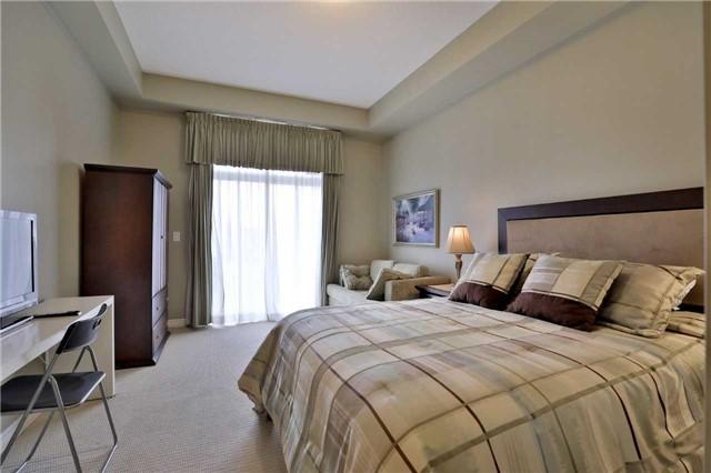 Condo Apartment at 483 Faith Dr, Unit 502, Mississauga, Ontario. Image 13
