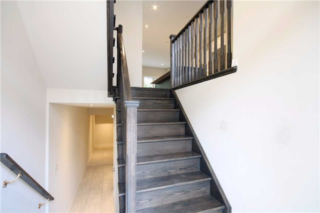 Townhouse at 60 First St, Unit 20, Orangeville, Ontario. Image 10