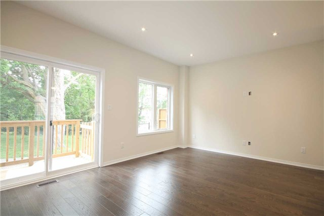 Townhouse at 60 First St, Unit 20, Orangeville, Ontario. Image 16