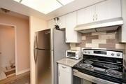 Condo Apartment at 265 Enfield Pl, Unit 506, Mississauga, Ontario. Image 15