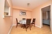 Condo Apartment at 265 Enfield Pl, Unit 506, Mississauga, Ontario. Image 16