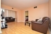 Condo Apartment at 265 Enfield Pl, Unit 506, Mississauga, Ontario. Image 17