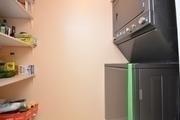 Condo Apartment at 265 Enfield Pl, Unit 506, Mississauga, Ontario. Image 8