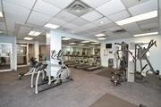 Condo Apartment at 265 Enfield Pl, Unit 506, Mississauga, Ontario. Image 11