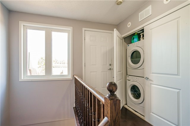 Condo Townhouse at 93 The Queensway Ave W, Unit Th25, Toronto, Ontario. Image 4