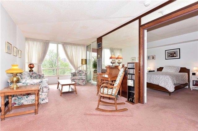 Condo Apartment at 1320 Islington Ave, Unit 604, Toronto, Ontario. Image 14