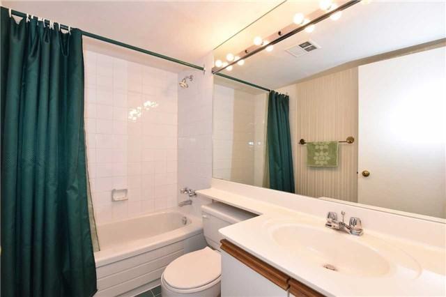 Condo Apartment at 1320 Islington Ave, Unit 604, Toronto, Ontario. Image 4