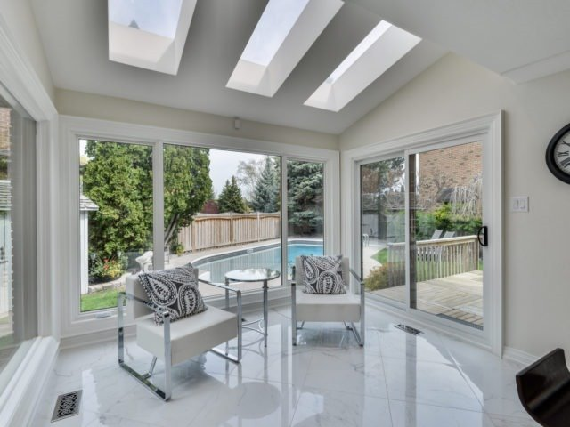 Detached at 4111 Tapestry Tr, Mississauga, Ontario. Image 17