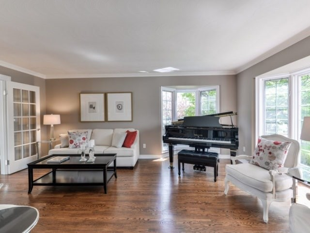 Detached at 4111 Tapestry Tr, Mississauga, Ontario. Image 19