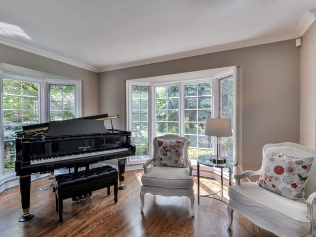 Detached at 4111 Tapestry Tr, Mississauga, Ontario. Image 20