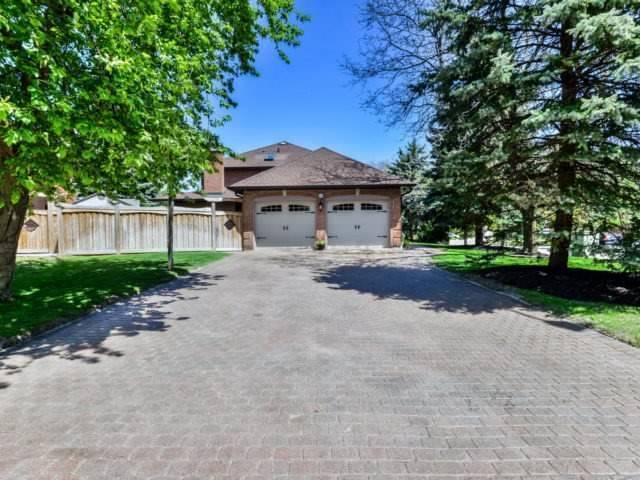 Detached at 4111 Tapestry Tr, Mississauga, Ontario. Image 13