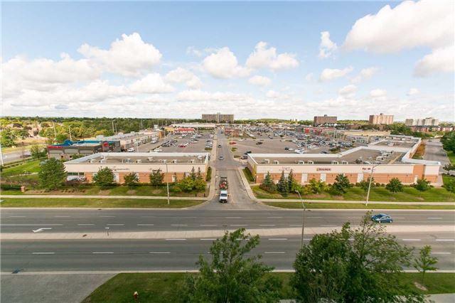 Condo Apartment at 2900 Battleford Rd, Unit 803, Mississauga, Ontario. Image 20