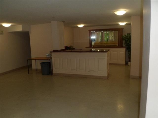 Condo Apartment at 511 The West Mall, Unit 512, Toronto, Ontario. Image 6