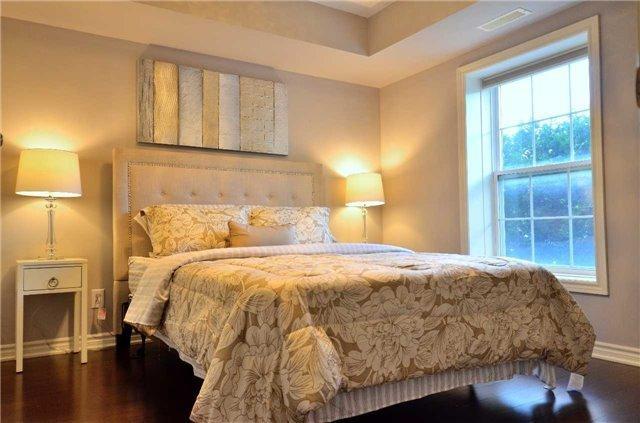 Condo Apartment at 1450 Bishops Gate, Unit 104, Oakville, Ontario. Image 9