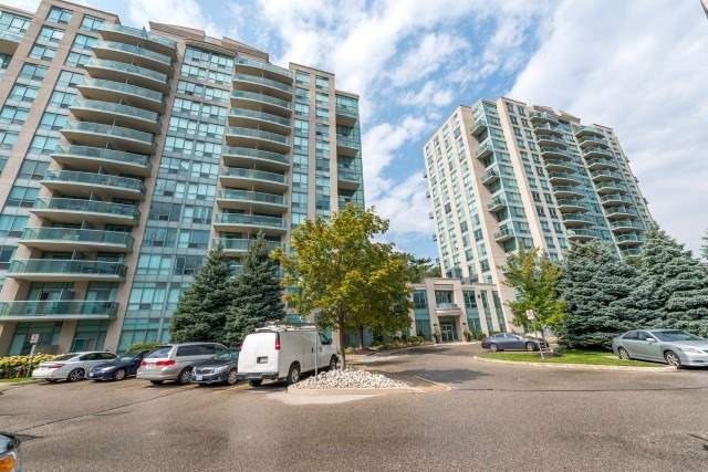 Condo Apartment at 2585 Erin Centre Blvd, Unit Ph4, Mississauga, Ontario. Image 12
