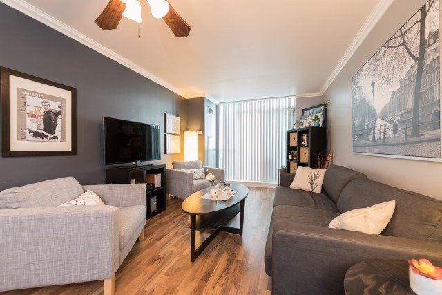 Condo Apartment at 2585 Erin Centre Blvd, Unit Ph4, Mississauga, Ontario. Image 18