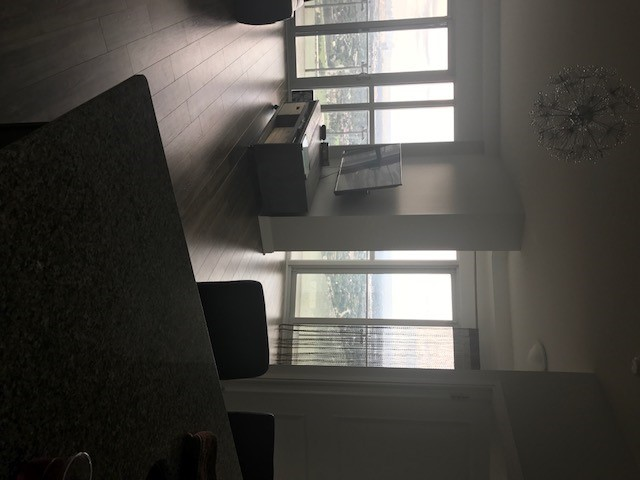 Condo With Common Elements at 50 Absolute Ave, Unit 4403, Mississauga, Ontario. Image 4