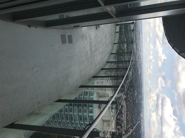 Condo With Common Elements at 50 Absolute Ave, Unit 4403, Mississauga, Ontario. Image 5