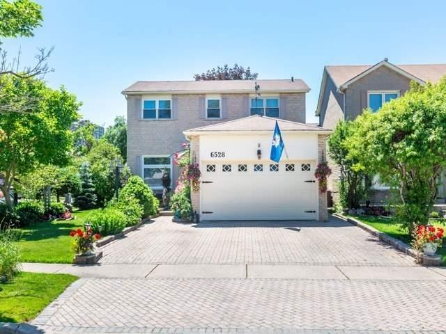Detached at 6528 Eastridge Rd, Mississauga, Ontario. Image 1
