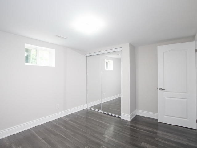Detached at 86 Silverhill Dr, Toronto, Ontario. Image 7