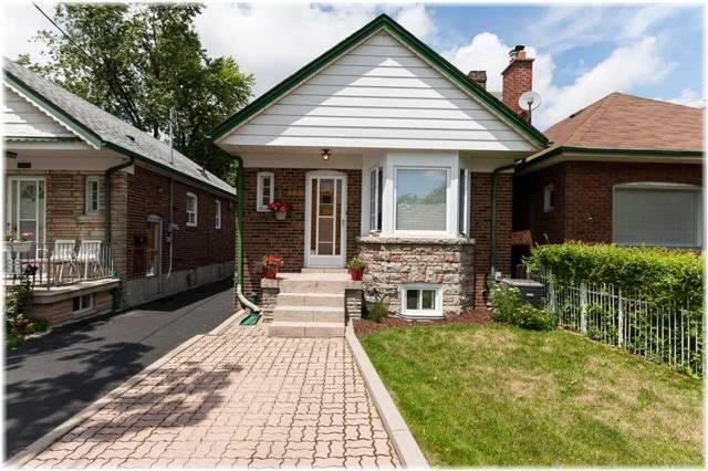 Detached at 302 Whitmore Ave, Toronto, Ontario. Image 1