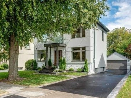 Detached at 33 Shaver Ave N, Toronto, Ontario. Image 1
