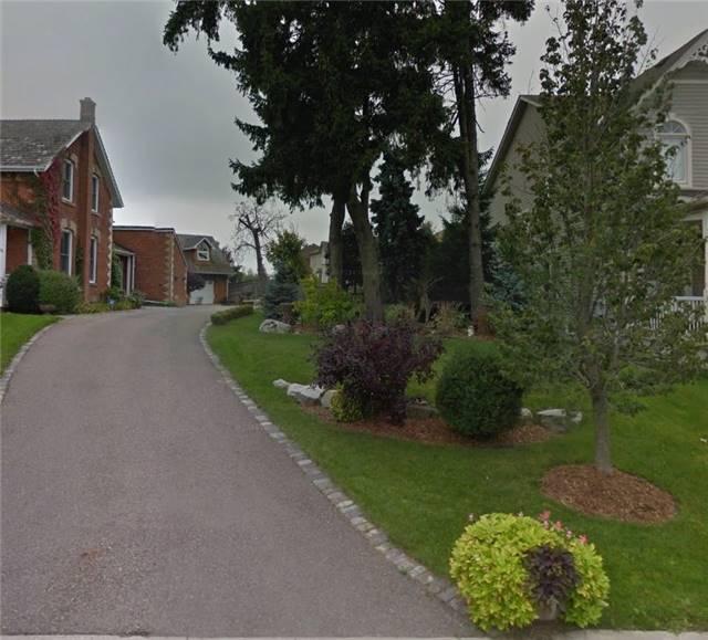 Vacant Land at 80 Cobblestone Crt, Brampton, Ontario. Image 1