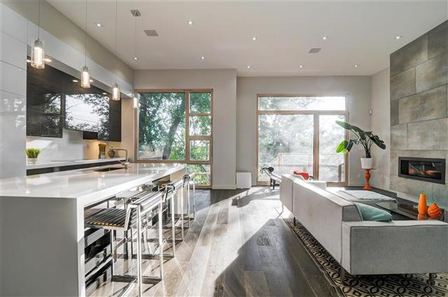 Detached at 130 Windermere Ave, Toronto, Ontario. Image 15