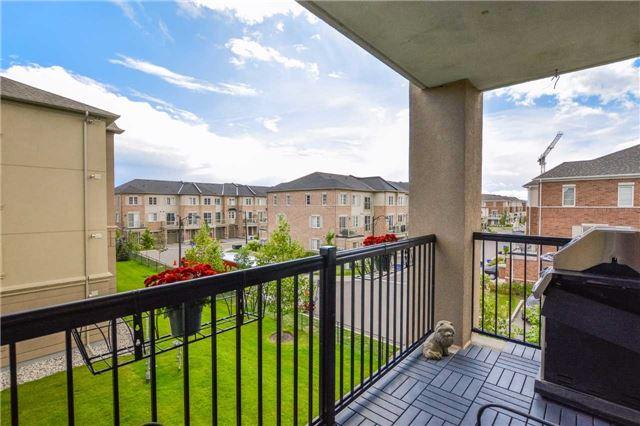 Condo Apartment at 1340 Main St E, Unit 314, Milton, Ontario. Image 16