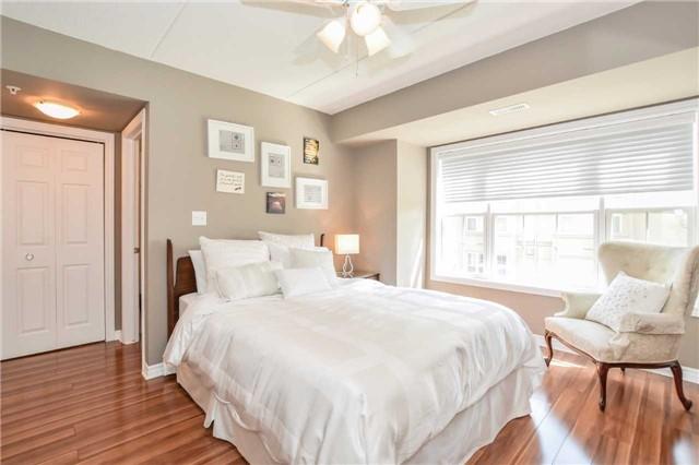 Condo Apartment at 1340 Main St E, Unit 314, Milton, Ontario. Image 2