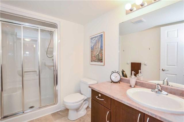 Condo Apartment at 1340 Main St E, Unit 314, Milton, Ontario. Image 3