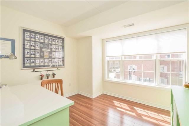 Condo Apartment at 1340 Main St E, Unit 314, Milton, Ontario. Image 6